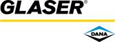 glaser logo
