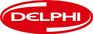 Delphi pakabos dalys